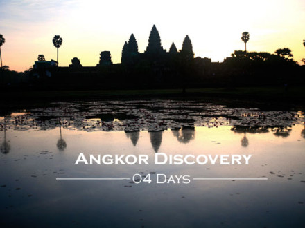 angkor-discovery-04days