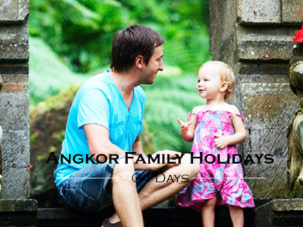 angkor-family-holidays-4days