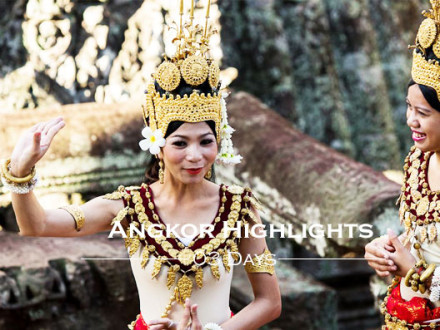 angkor-highlights-3days