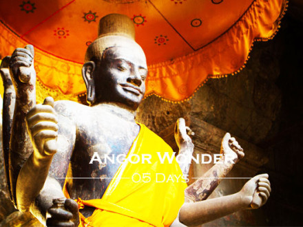 angkor-wonder-5days