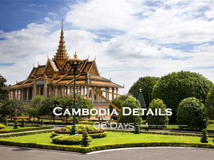 cambodia-details-6days