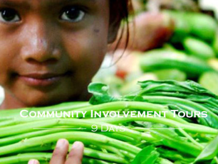 community-involement-tour-09days