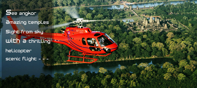 helistar-cambodia-helicopter-scenic-flight