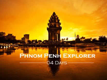 phnom-penh-explorer-4days