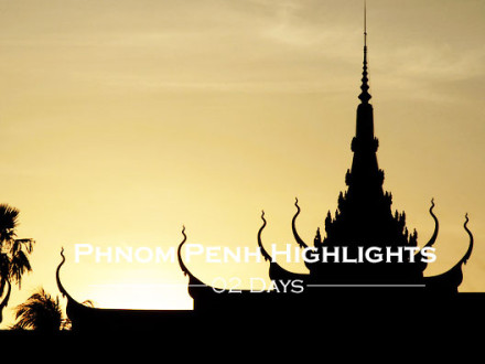 phnom-penh-highlights-2days