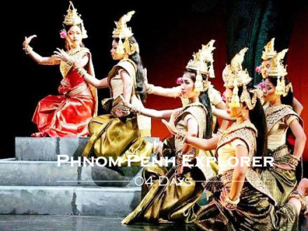 phnom-penh-mystery-05days