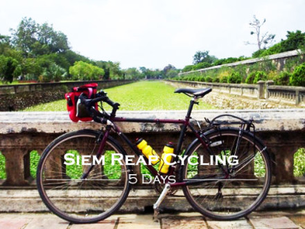 siem-reap-cycling-05days