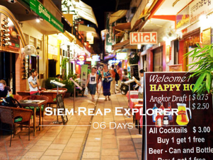 siem-reap-explorer-6days
