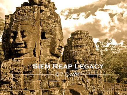 siem-reap-legacy-7days