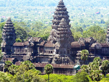 siem-reap-phnom-penh-tour-05days