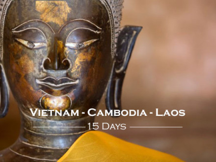 vietnam-cambodia-laos-15days