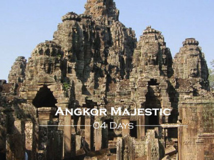 angkor-majestic-4days