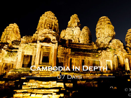 cambodia-in-depth-07days