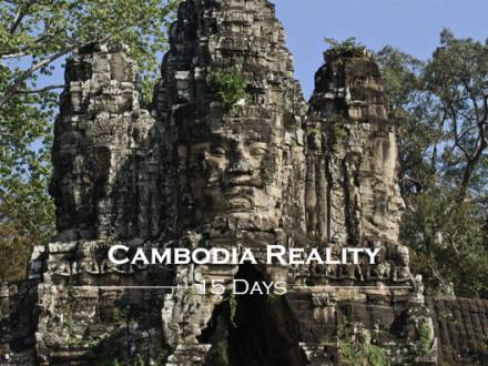 cambodia-reality-15days