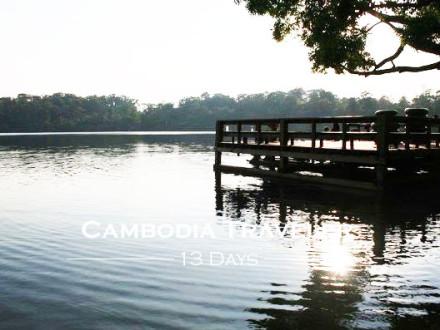 cambodia-traveler-13days