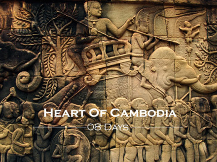 heart-of-cambodia-08days