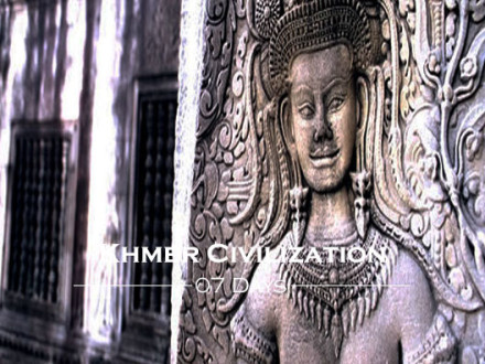 khmer-civilization-07days