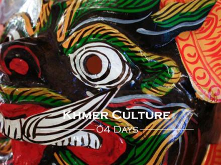 khmer-culture-04days
