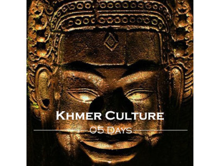 khmer-culture-05days