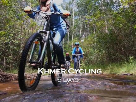 khmer-cycling-05days