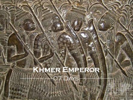 khmer-emperor-07days