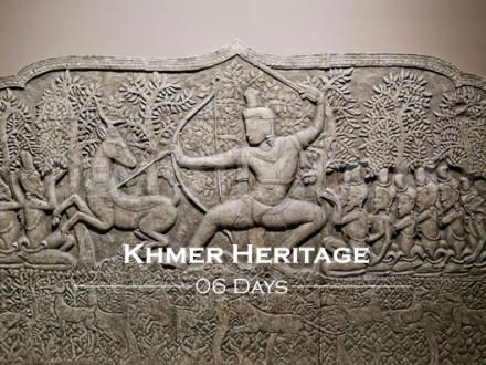 khmer-heritage-06days