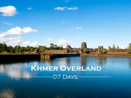 khmer-overland-07days