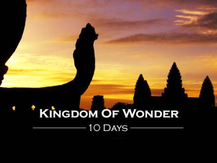 kingdom-of-wonder-10days