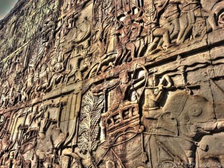 temple-stone