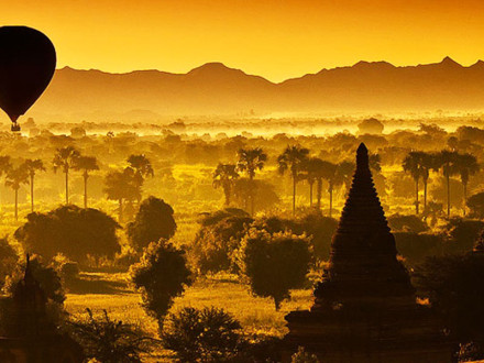 ancient-kingdoms-of-myanmar