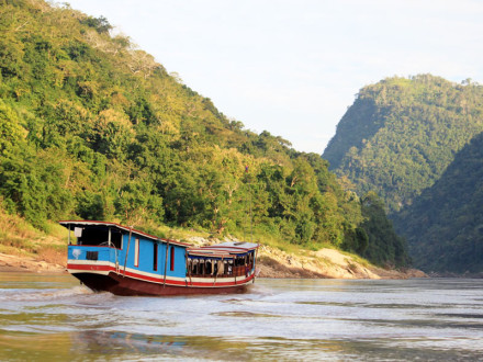down-the-mekong-in-depth
