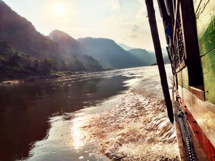 down-the-mekong-in-depth-8days