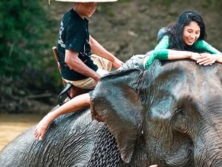 lao-rural-life