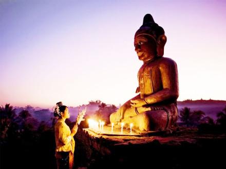 myanmar-culture-03days