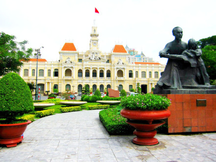 vietnam-highlight-tour-10-days