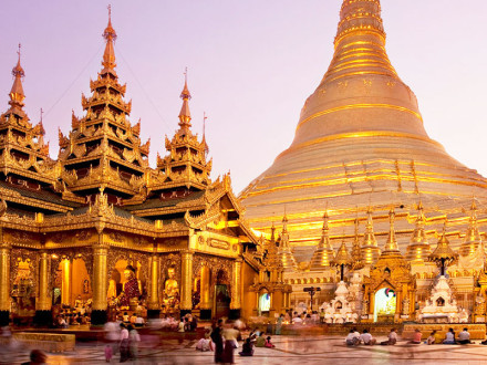 myanmar-exclusive-10days