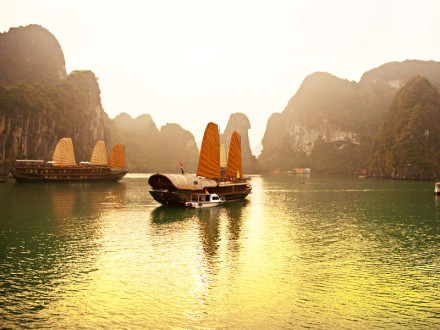 north-vietnam-indepth-tour-14days