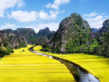 vietnam-experience-14days