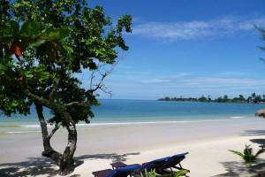 sihanoukville-beach03