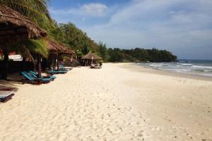 sihanoukville-beach04