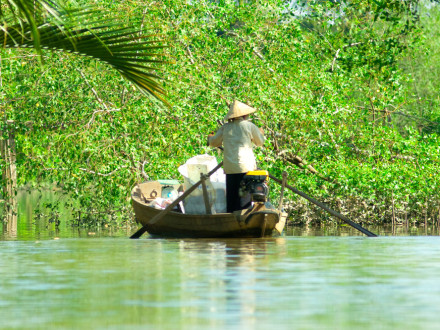 Khiri-Travel-Vietnam-Mekong-Delta