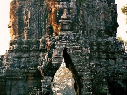 absolute-tours-travel-cambodia