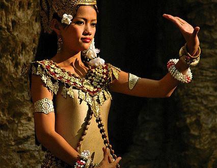 apsara-dancing-show